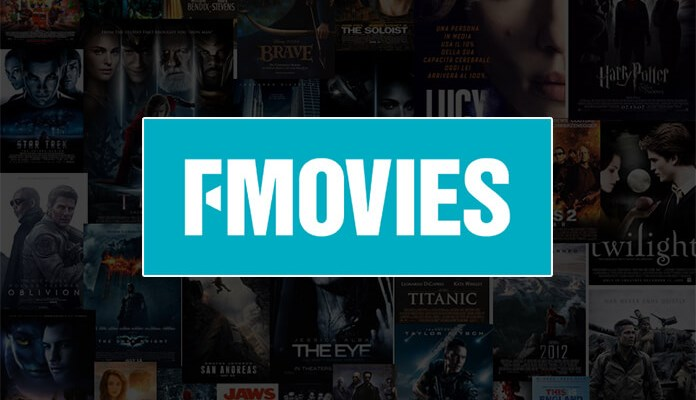 FMovies Review: Is it Safe? & 5 Safe Alternatives