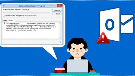 What is [pii_email_aba60da269ef4f852768] Error and What are the reasons answerable for this Error?