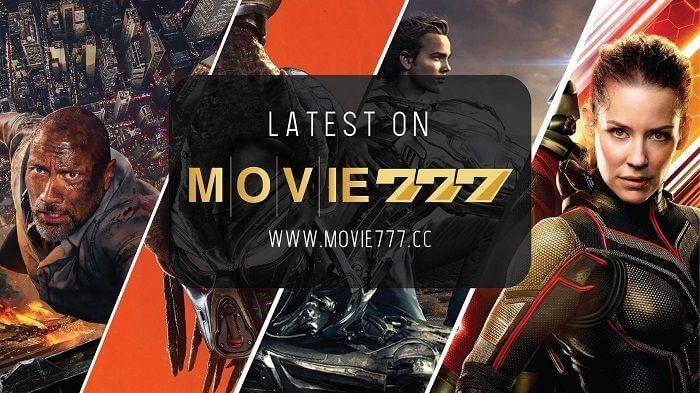 Movie777