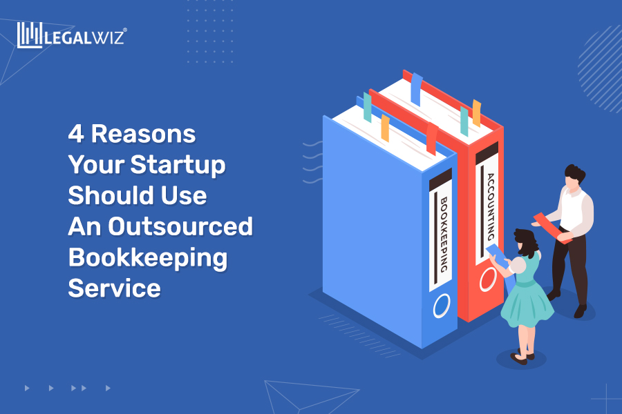 4-Reasons-Your-Startup-Should-Use-An-Outsourced-Bookkeeping-Service