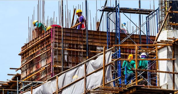 How Construction Estimating Software is useful for subcontractors
