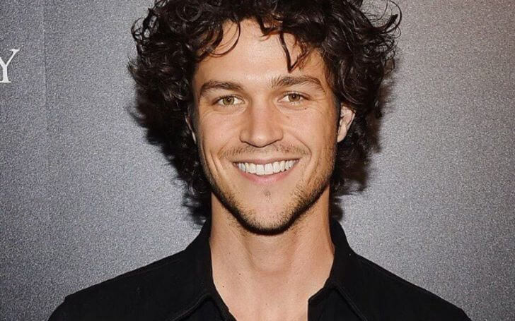 Miles McMillan's, Age, Height, Biography, Lifestyle 2021