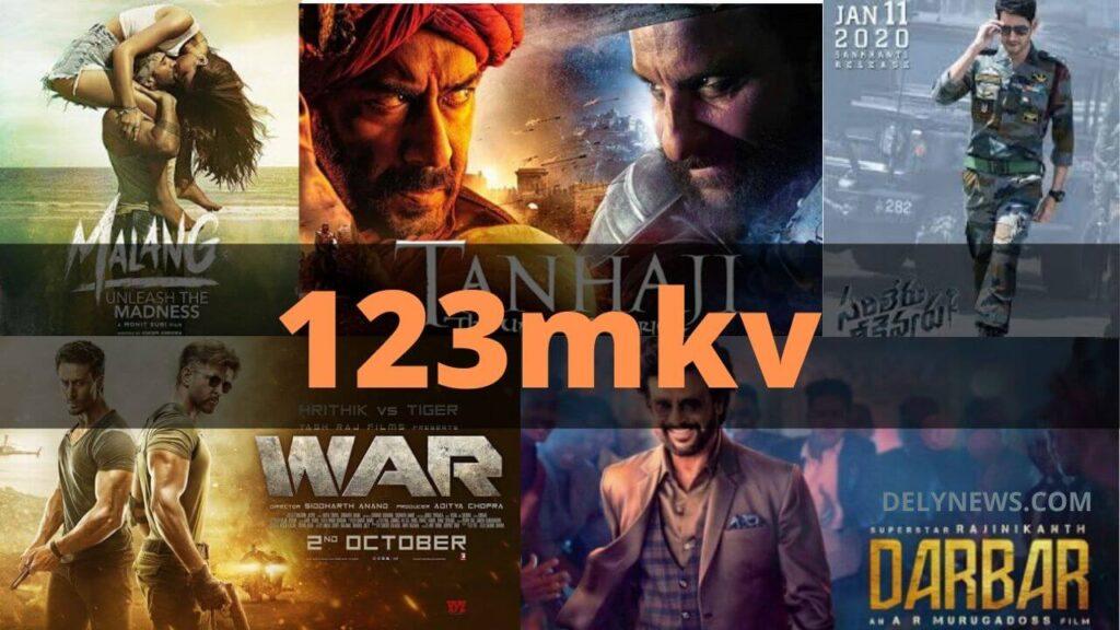 123Mkv Full HD Movies Free Download Online
