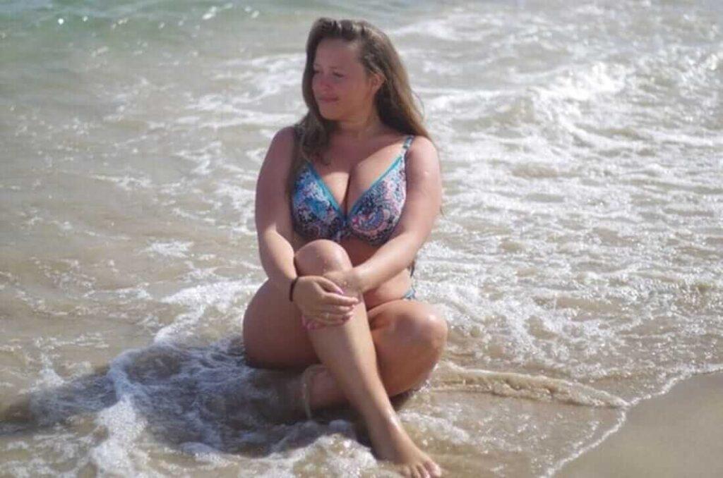 Viktoria Manas Net Worth, Bio, Age, Height, Model, Early Life 2021