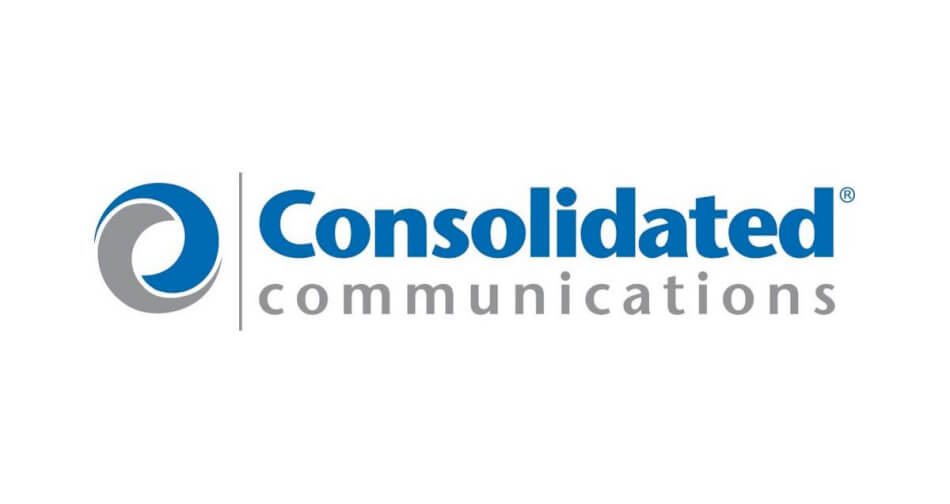 What Is Consolidated Communications, Inc (CCI)?