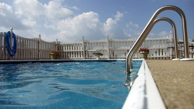 StagsHeadPub Launches a Beginner's Swimming Pool Guide Series to Offer Practical Tips and Tricks for New Pool Owners