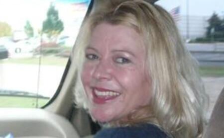 Tamara Gilmer's Ex-Husband Net Worth