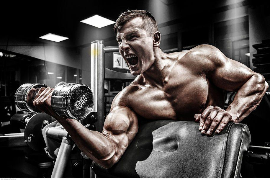 Why You Should Consider Using SARMs