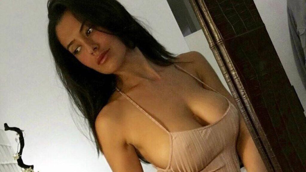 Eva Padlock Net Worth, Wiki, Bio, Age, Height, Boyfriend, Facts