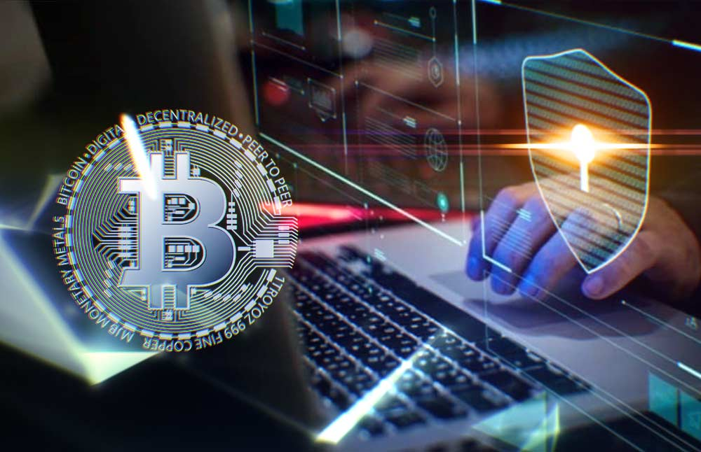 recover scammed bitcoin