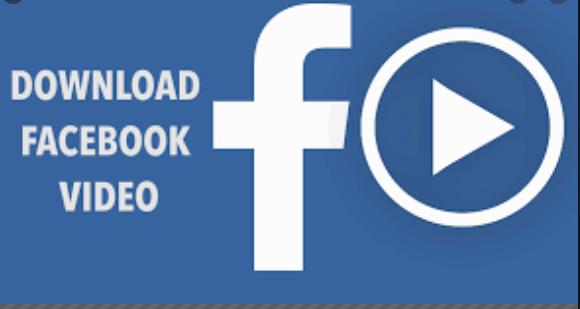 facebook video downloaders