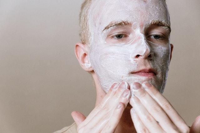 Has Anti-acne Qualities