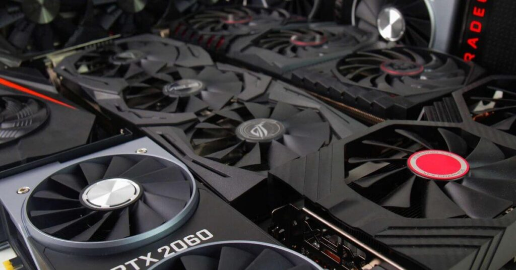 Xnxubd 2021 NVIDIA New