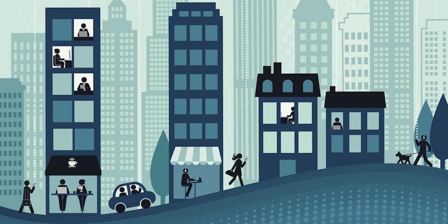 Top Benefits of Online Business Directories