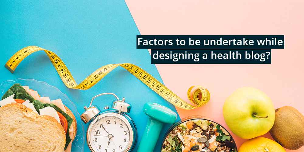 5 Features of Good Health Blogs Informing Readers on All Health Developments