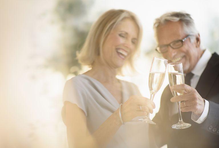 9 Romantic And Different Anniversary Celebration ideas