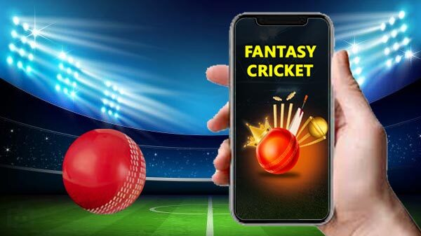 All You Need To Know About Fantasy Cricket