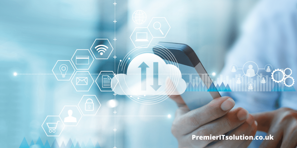 On-Premise-vs.-Cloud Differences Benefits and Risks