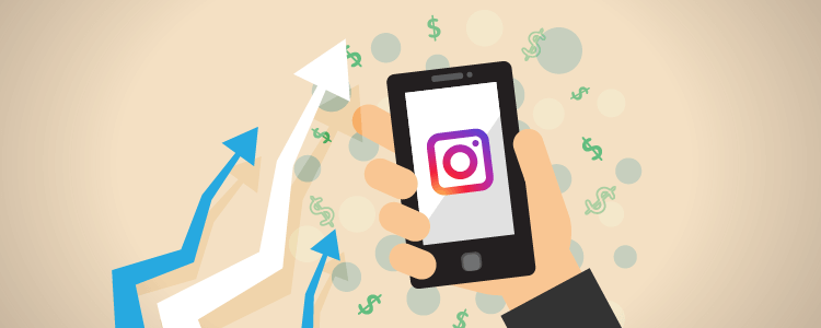Instagram To Market Your Business