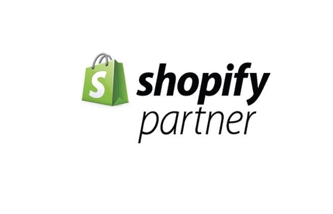 Is It Worth Becoming a Shopify Partner
