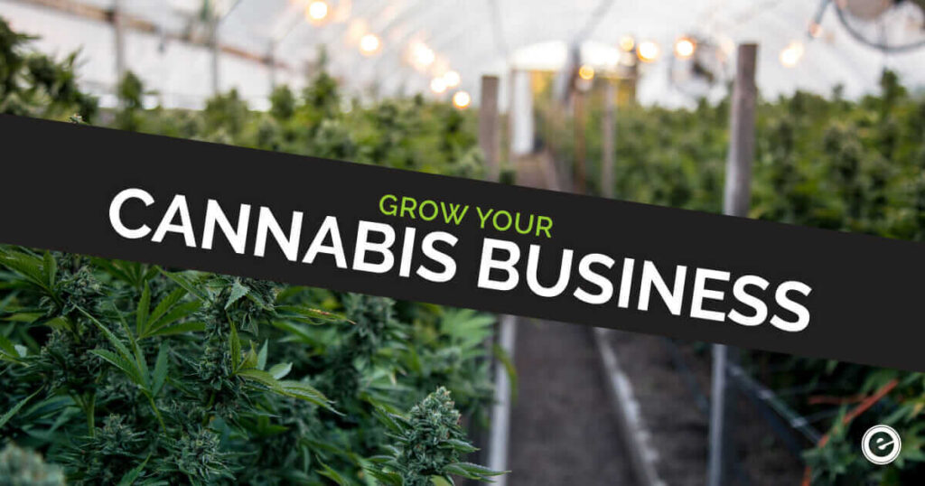 Promote Your Cannabusiness