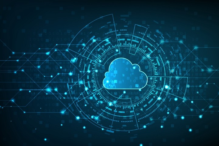 Best Virtual Instructor Led Cloud Computing Bootcamps