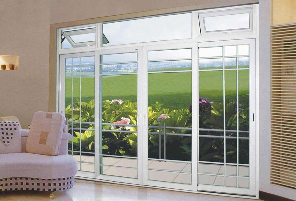 Tips To Buy Aluminium Doors And Windows