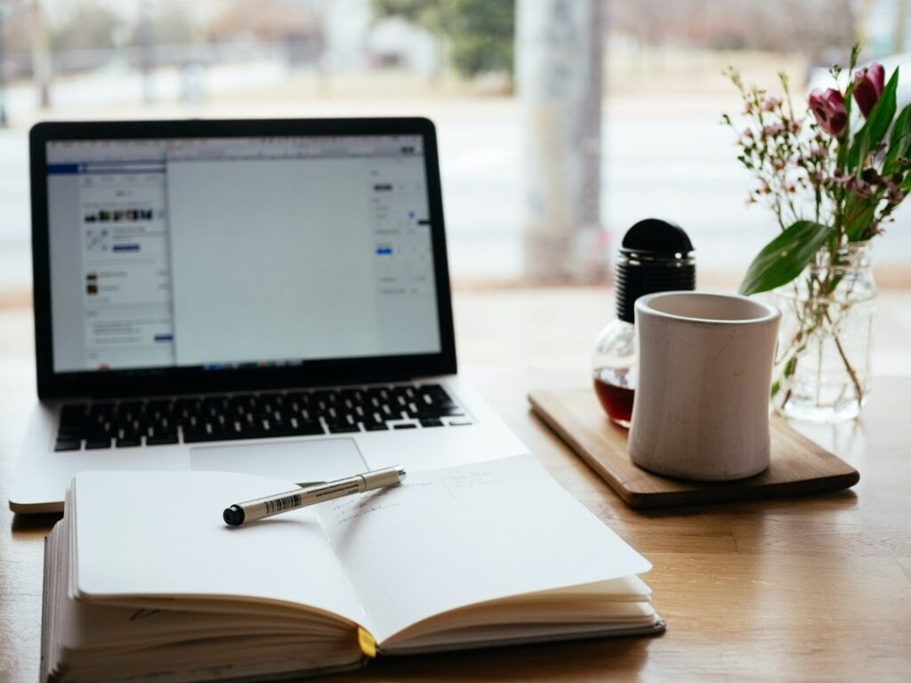Write blog posts on a CBD-related topic, like uses and benefits of cannabis plants