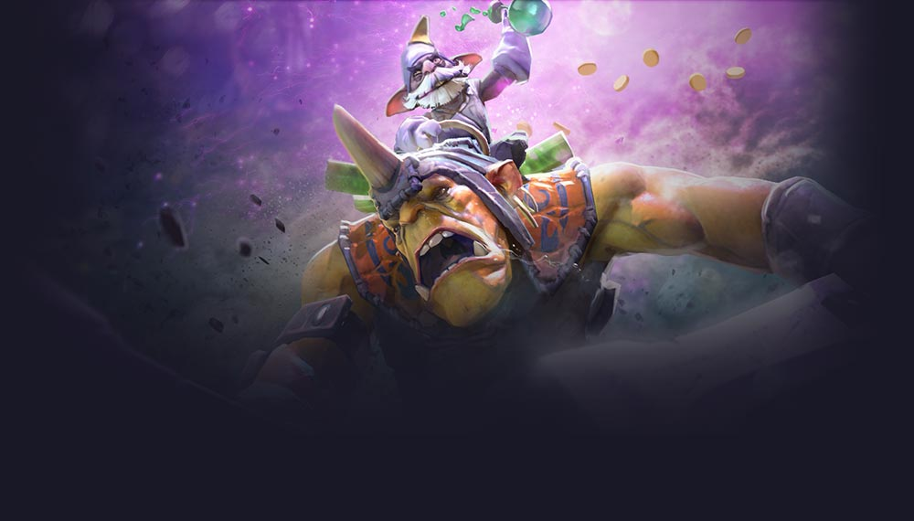 Why is choosing Dota 2 Booster a great deal for gamers?