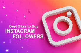 Get Real Instagram Followers and Grow