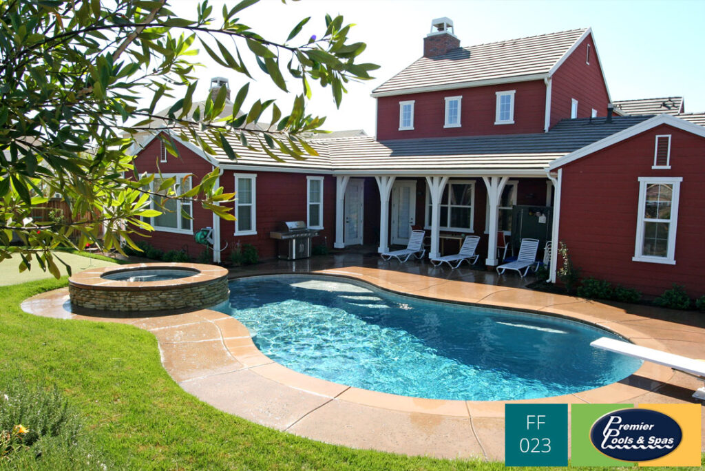 Fascinating Reasons For Hiring A Pool Construction Service Provider