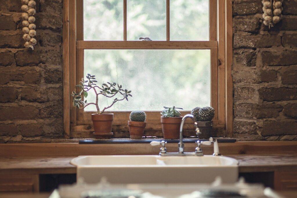 Benefits of Garden Rooms