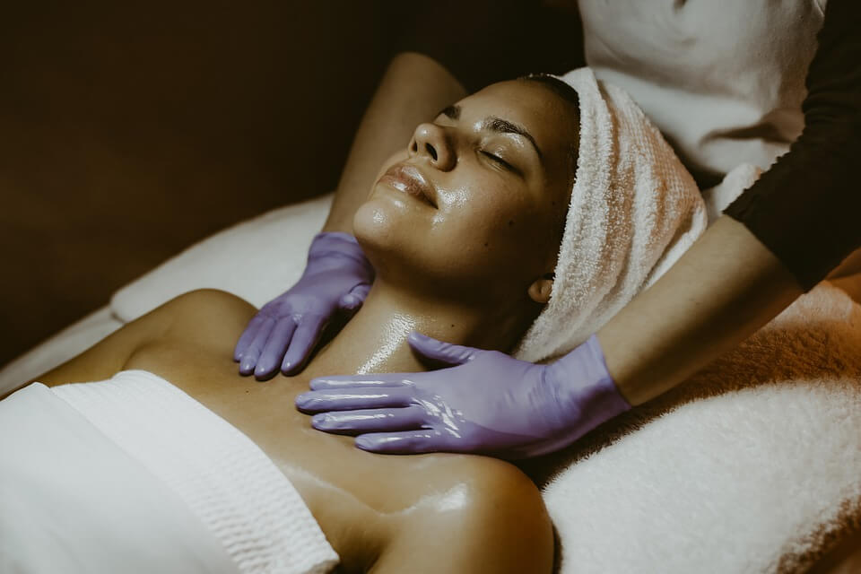 Guide to Reopening Your Salon, Spa, or Wellness Business Post COVID-19