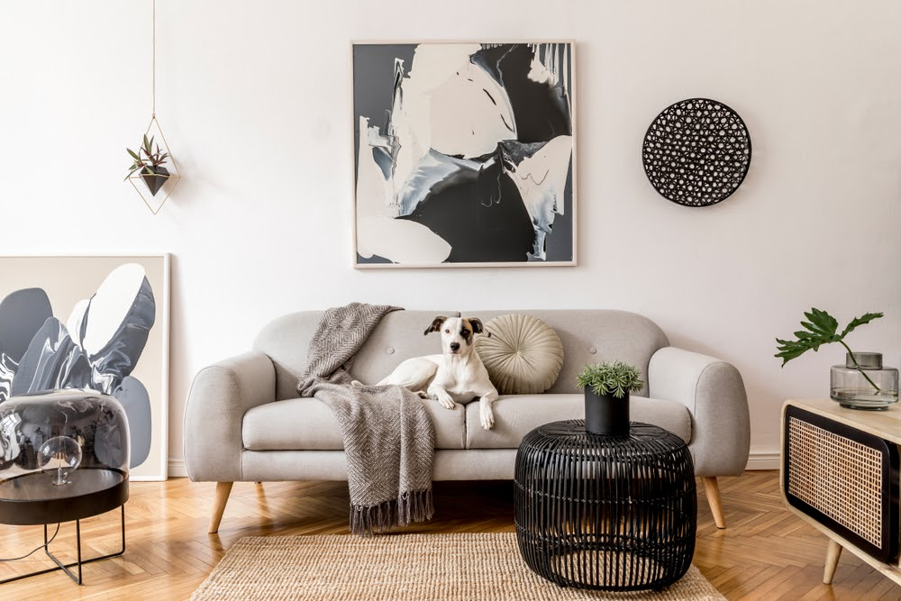 A Beginners Guide To Styling Timber And Wood