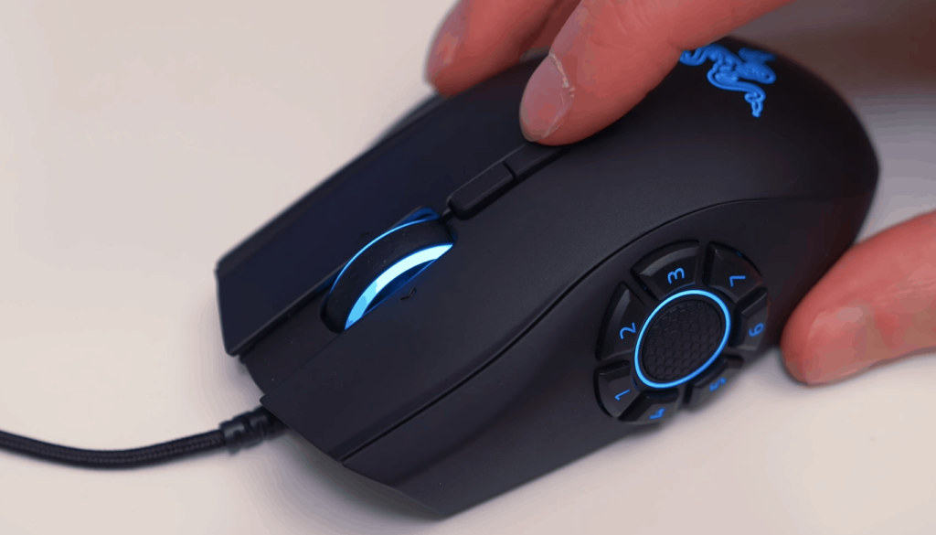 Finding the Best Wireless Keyboard and Mouse for You