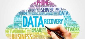 How To Find The Best Data Recovery Software