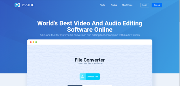 How to convert Mp3 to WAV audio format