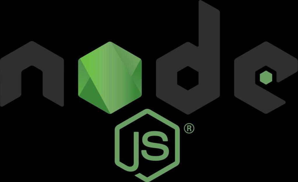 NodeJS Performance
