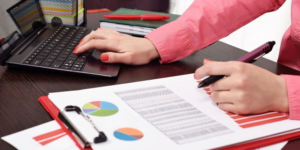Payroll Services Online