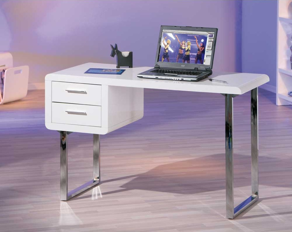 small computer tables