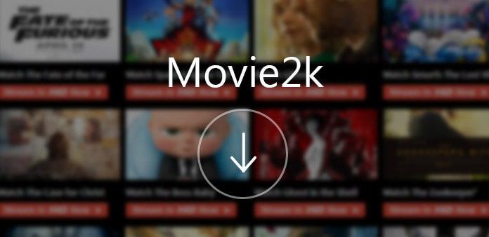 Movie2kMovies