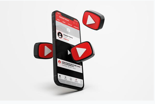 How to Convert YouTube to MP4 in Mac