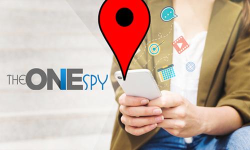 best spy app