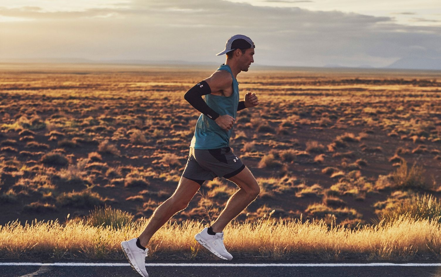 How will morning running improve your life?