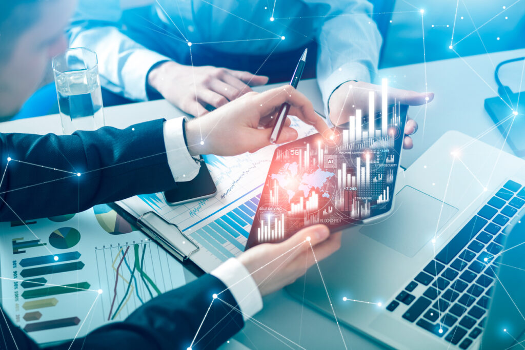 Cybersecurity Important for Marketers