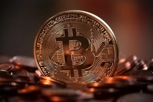 Crypto exchanges are inviting traders to delve deep into the world of digital money