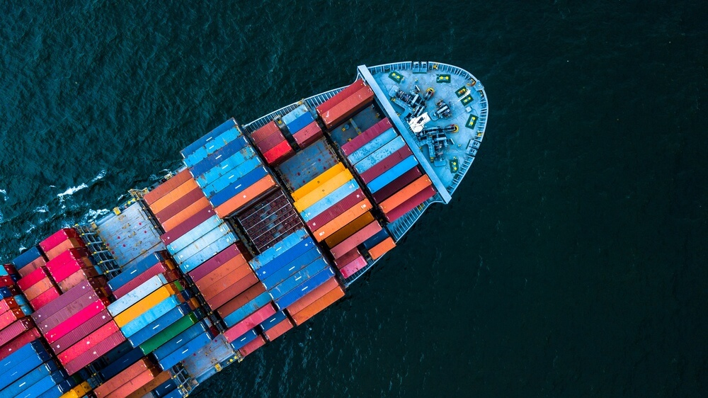 Top Myths About Shipping