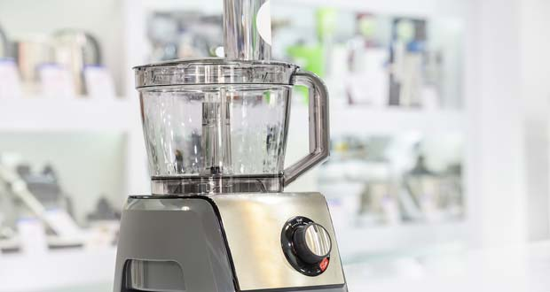 How to Choose the Right Mixer Grinder for Your Home