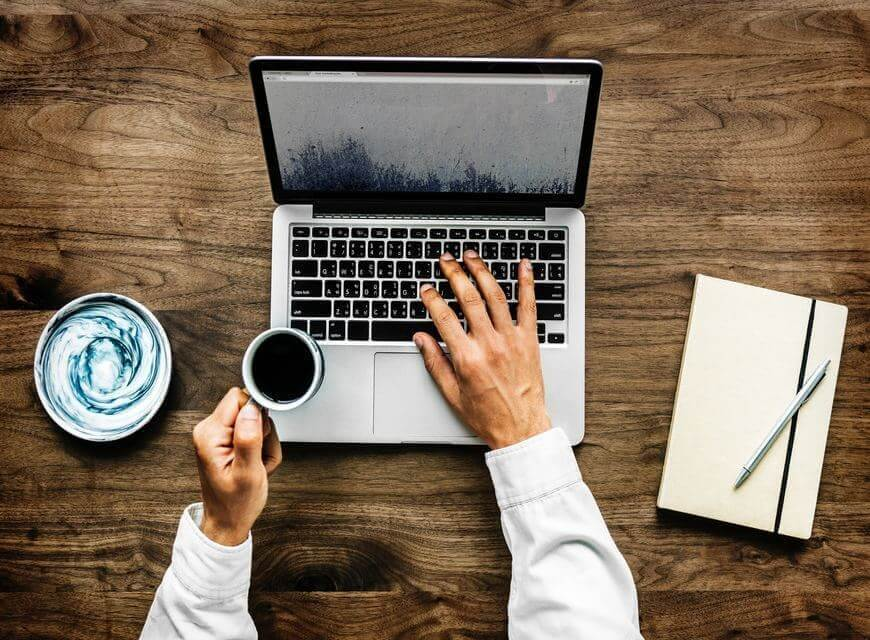 Employees You Need to Start Your Remote Team