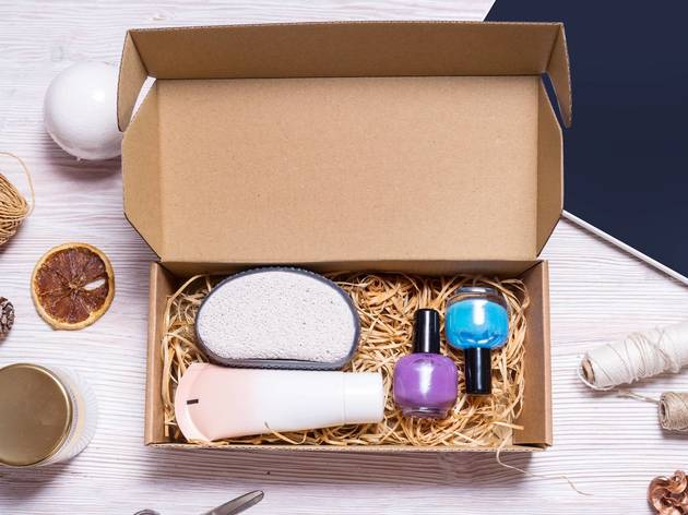 Most Popular and Exciting Monthly Mystery boxes and Perks